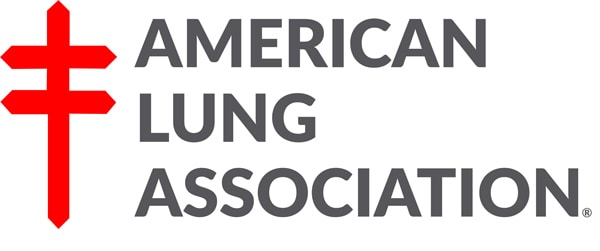 2019 American Lung Association San Diego Lung Health Provider of the Year