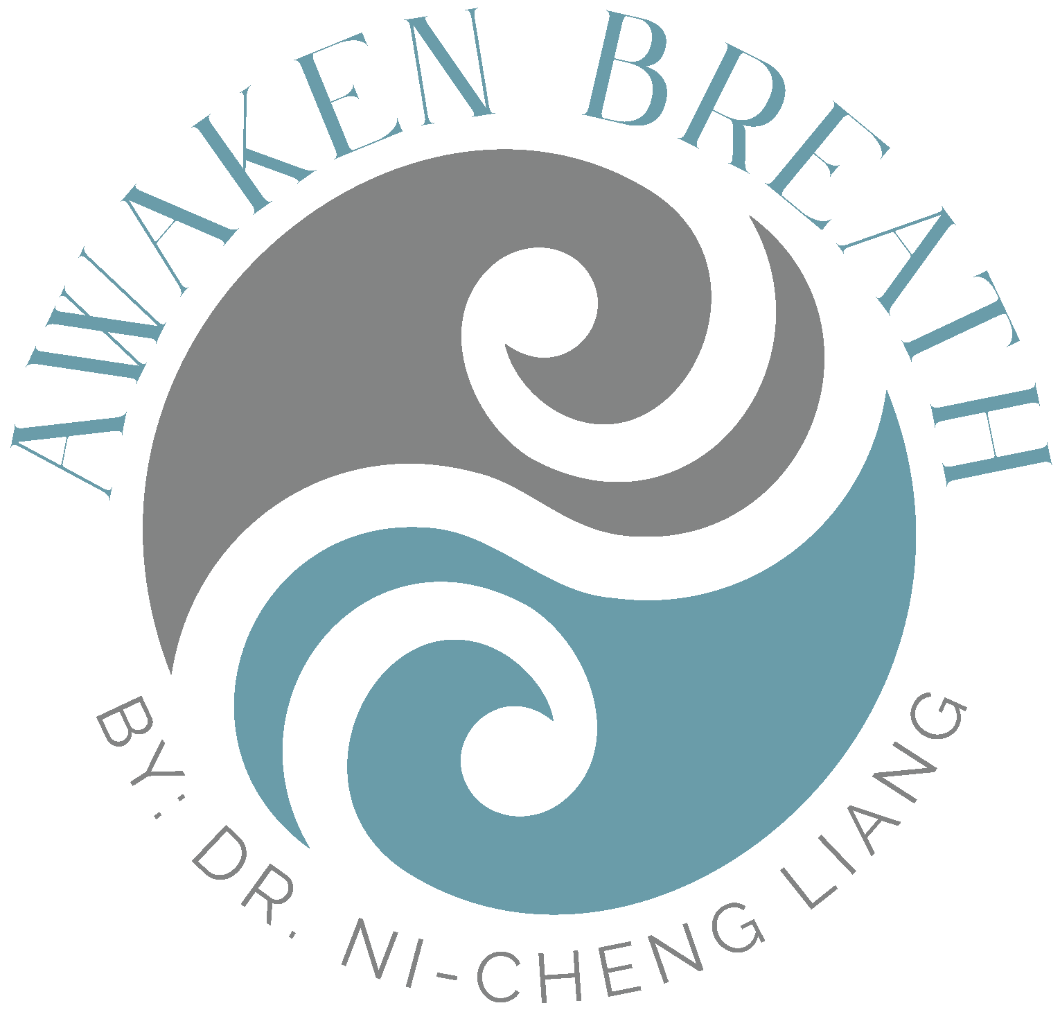 Founder of Awaken Breath, LLC and