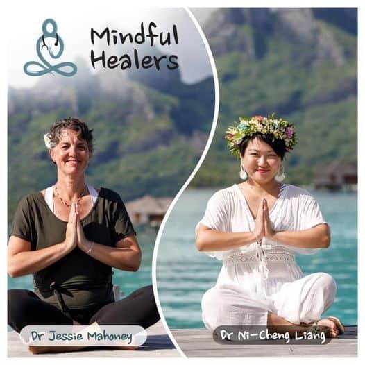 MindfulHealers