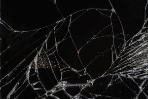 Cracks allow the light to come in Awaken Breath