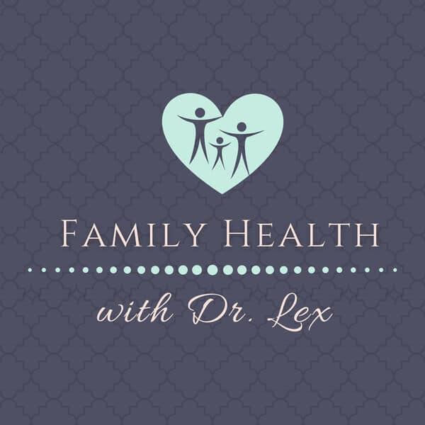 Family Health Podcast