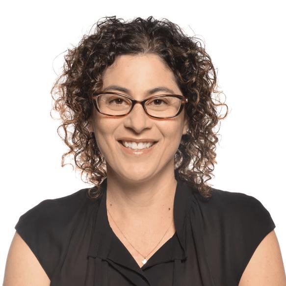 Karin Schiff, MD