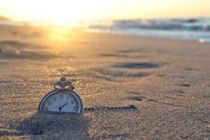 Reclaim Your time Awaken Breath
